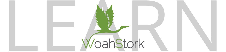 WoahStork News and Education