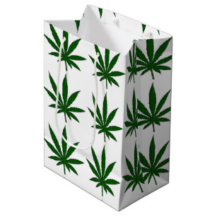 gifts for cannabis consumers