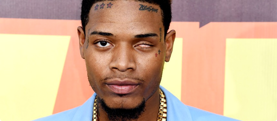 CBG could have helped Fetty Wap's Gluocoma