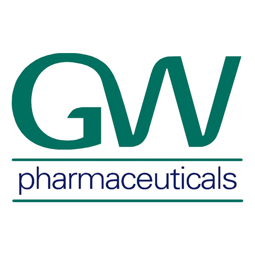 public cannabis companies : GW Pharma