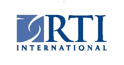RTI Cannabis Logo