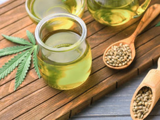 cbd oil hacks for weight loss