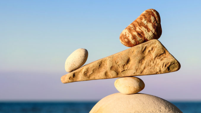 cbd balance