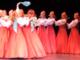 berezka dance