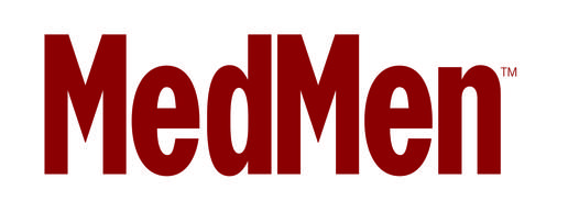 Medmen MMEN Logo