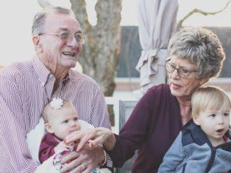 prevent dementia