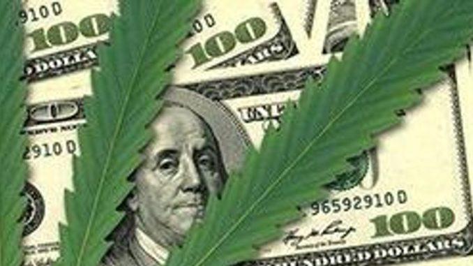 top cannabis penny stocks