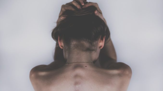Fibromyalgia CBD