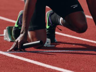 kratom for athletes