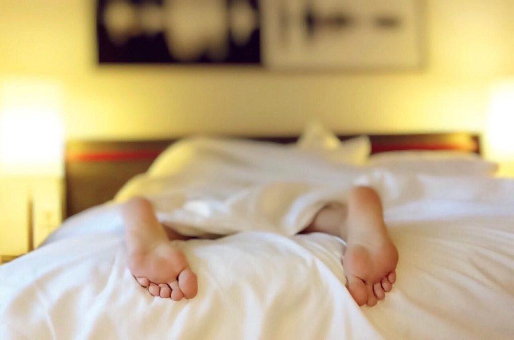 cbd capsules for sleep