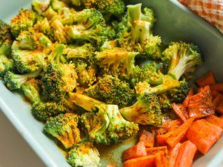 cannabis healthy diet