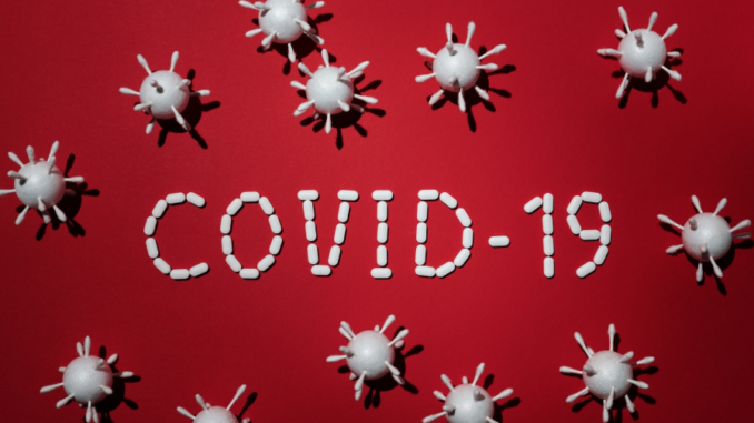 cannabis for covid-19 or coronavirus
