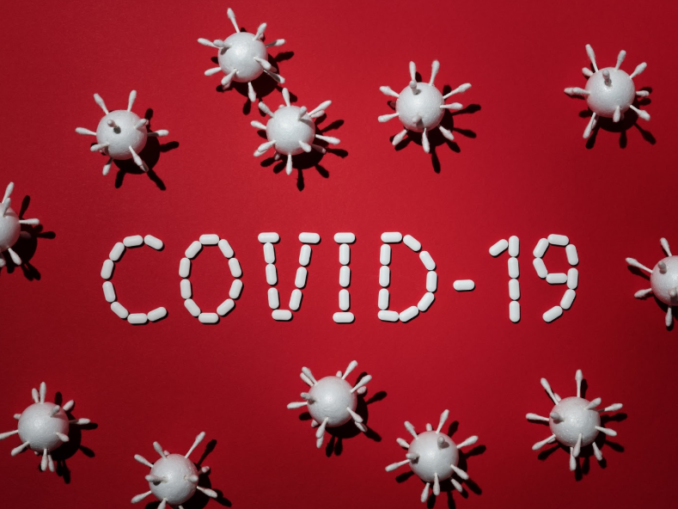 cannabis for covid-19 or coronavirus