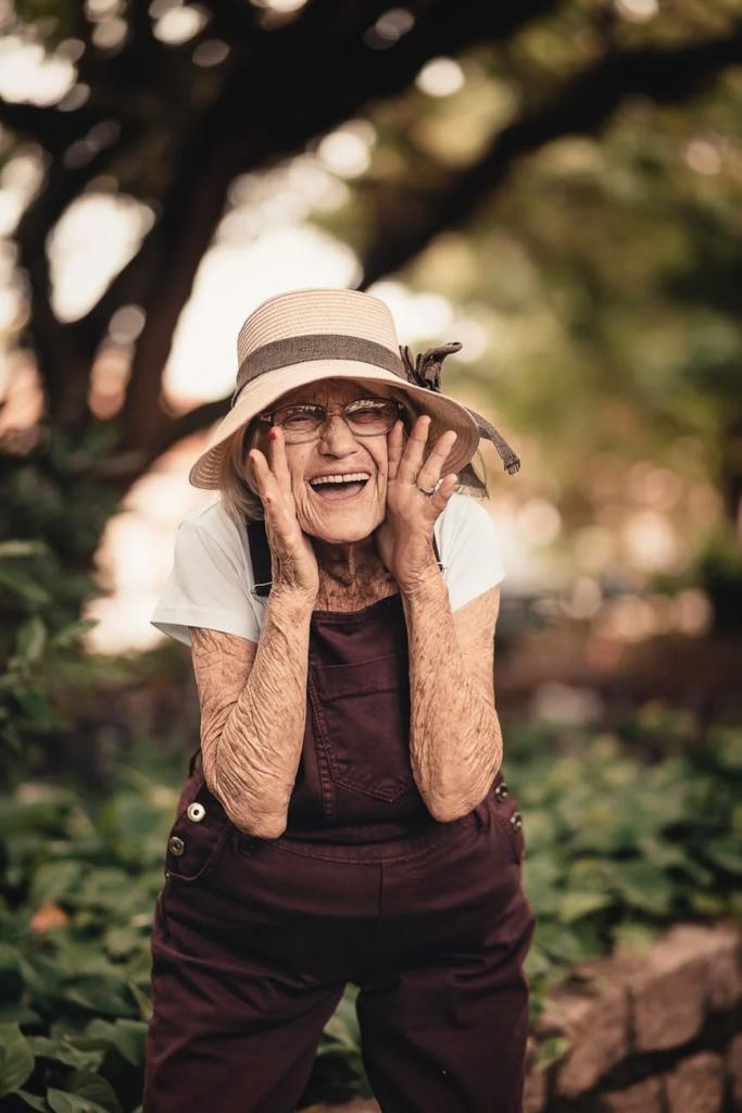 kratom for seniors