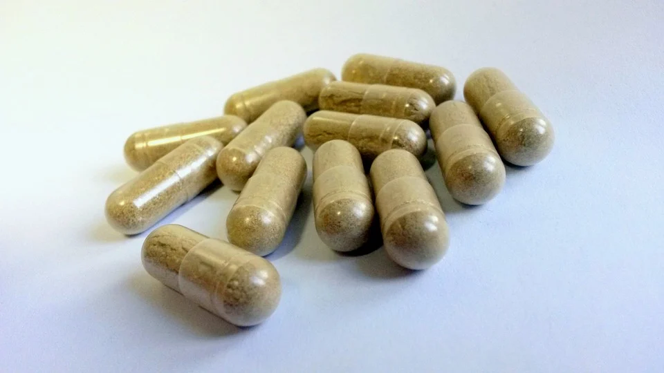 Overcome Methadone Addiction with Kratom 2