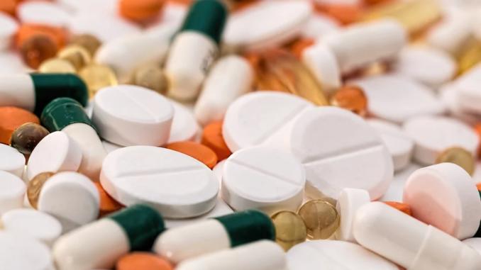 Overcome Methadone Addiction with Kratom